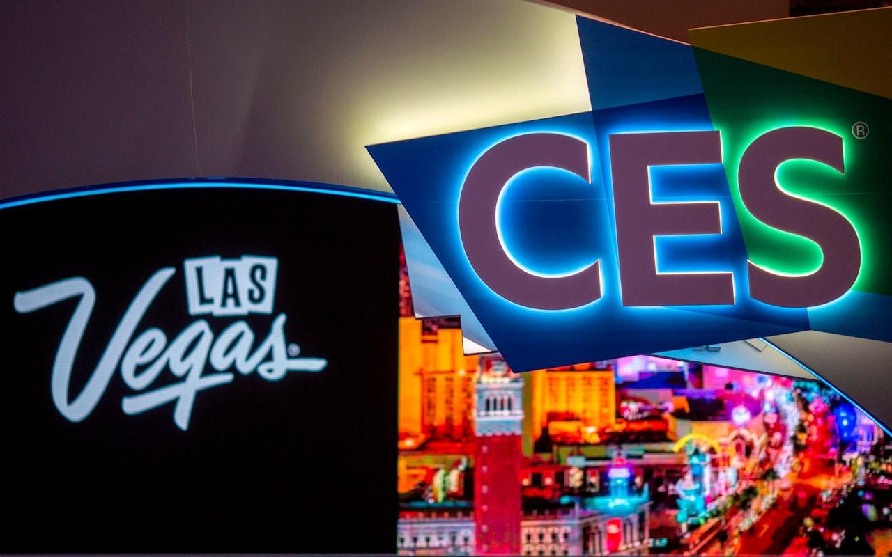 2020年CES国际消费电子展十大趋势