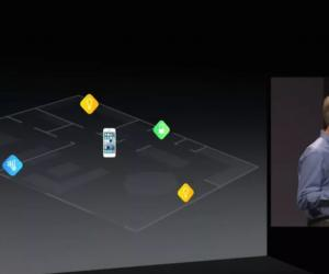 苹果、谷歌和亚马逊结盟:打造智能家居统一新标准