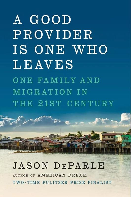 4《21世纪移民家庭》_副本.jpg