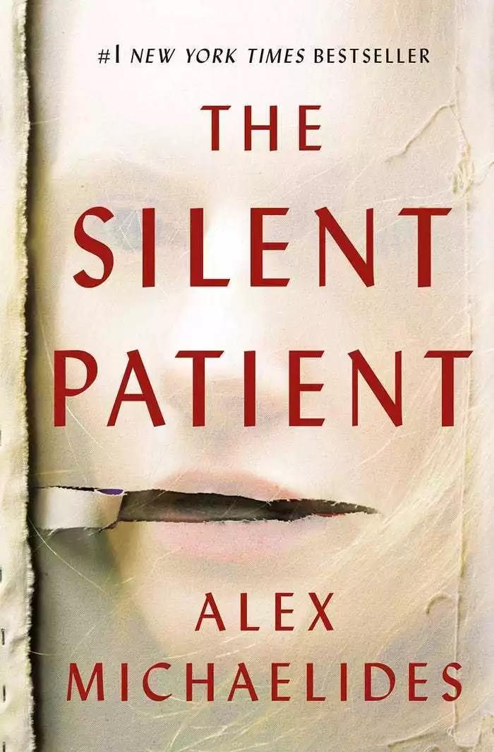 9《沉默的病人》.jpg