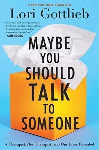 10《你该找个人谈谈》.jpg