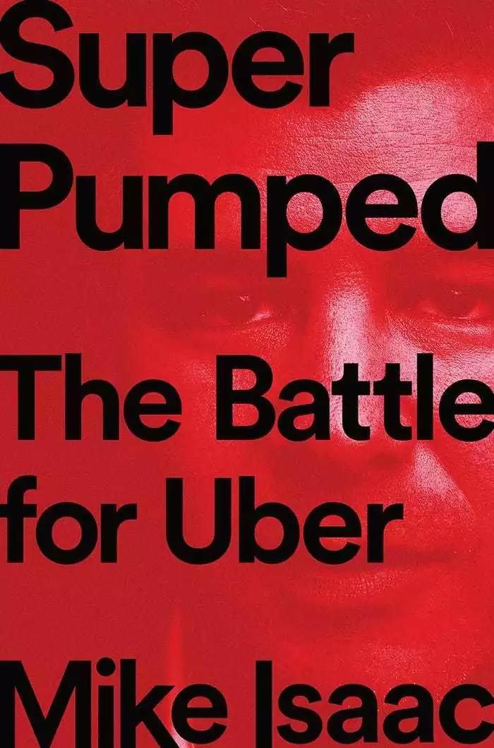 6《超级兴奋:Uber之战》.jpg