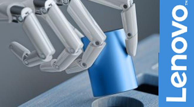 联想发布2020年10大技术预测 人工智能将进一步落地