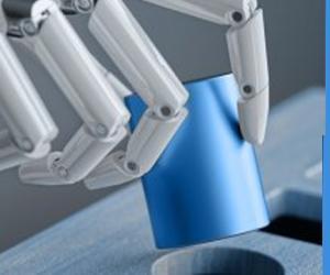 联想发布2020年10大技术预测 人工智能将进一步落地赋能行业
