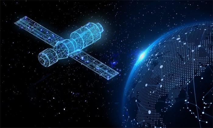 北斗全球组网成功 26年工程完美收官