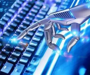 "AI深度造假,GPT-3写""鸡汤文""登上科技头条"