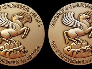 美国国家图书馆协会推荐2020年安德鲁·卡耐基奖6本书